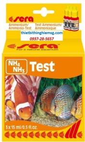 test-kit-do-ammoniun-nh3.nh4