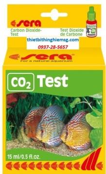 test-kit-do-co2