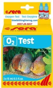 test-kit-do-oxy