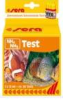 test kit nh3