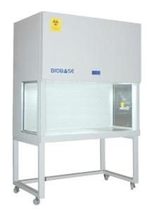 Tủ cấy vi sinh đôi BBS-1300HGS