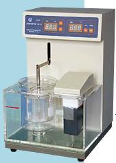 Máy đo độ phân rã thuốc LIJ-1