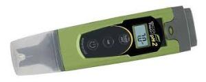 Bút đo Eco Testr pH1, pH2