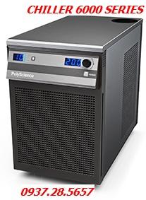 Hệ thống làm mát  Chiller 6000 Series