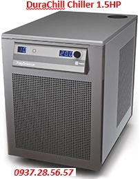 Hệ thống làm mát DuraChill Chiller 1.5HP
