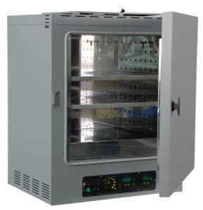 Tủ sấy dùng quạt SMO5-2