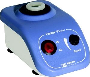 máy vortex v1 plus