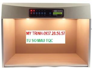 tu-so-mau-vf0600